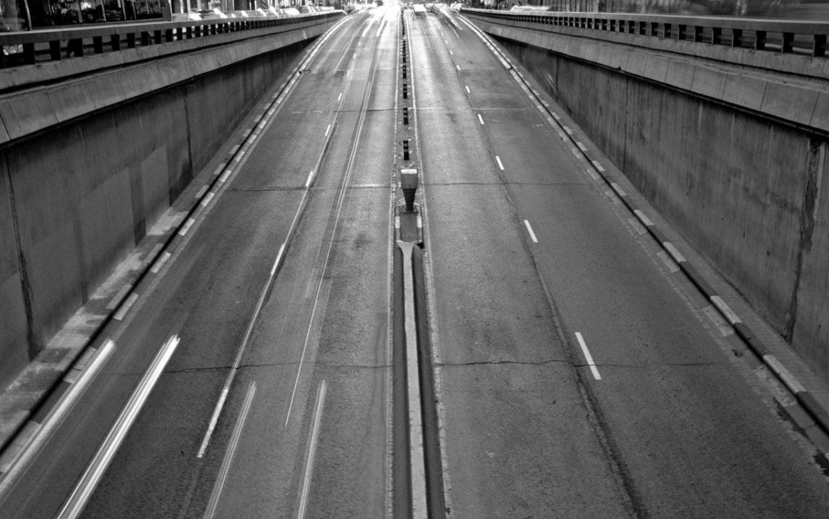 Wycieczki autem, czyli górą niezależność